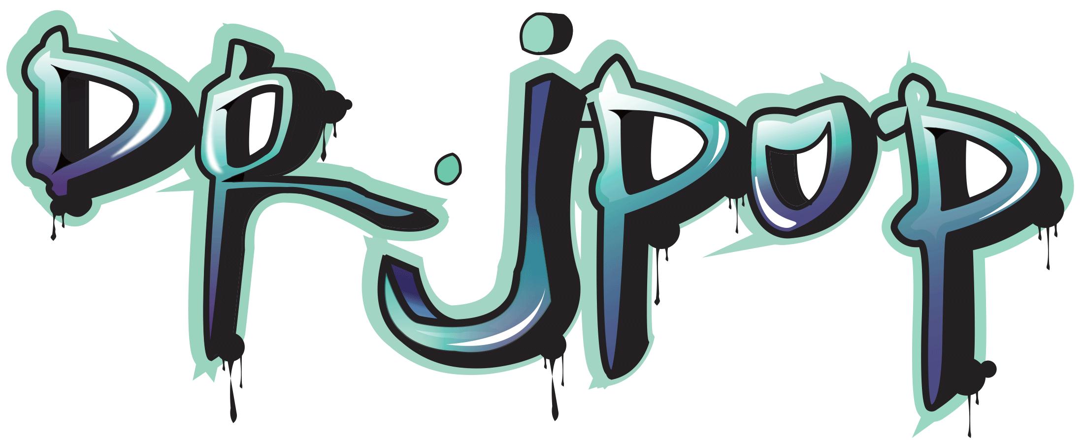 jpop logo.png