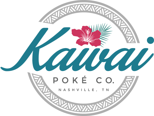 KAWAIPOKE_Logo_Final_Full_500.png