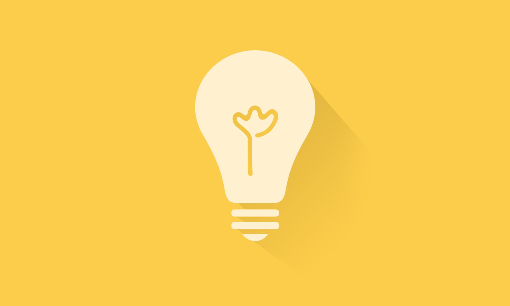 JG_Lightbulb_4.png