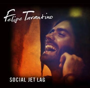 FelipeTarantino-SJLag1.jpg