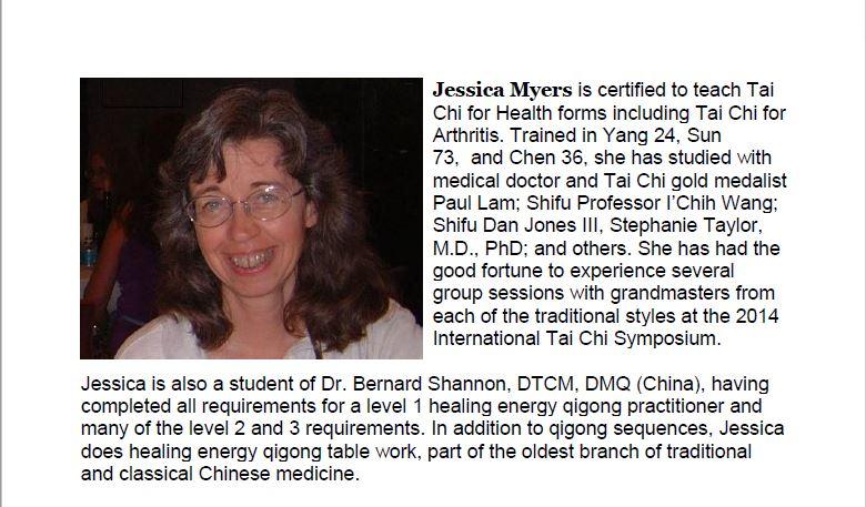 Jessica Myers bio.JPG