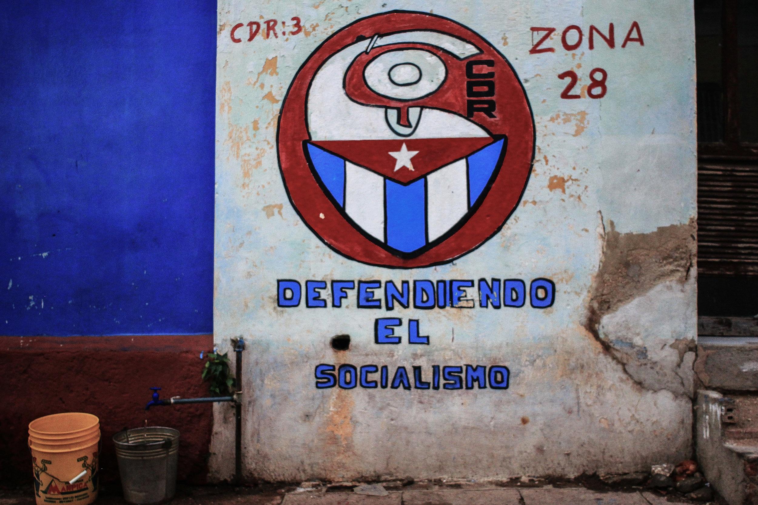 Cuba-2232.jpg