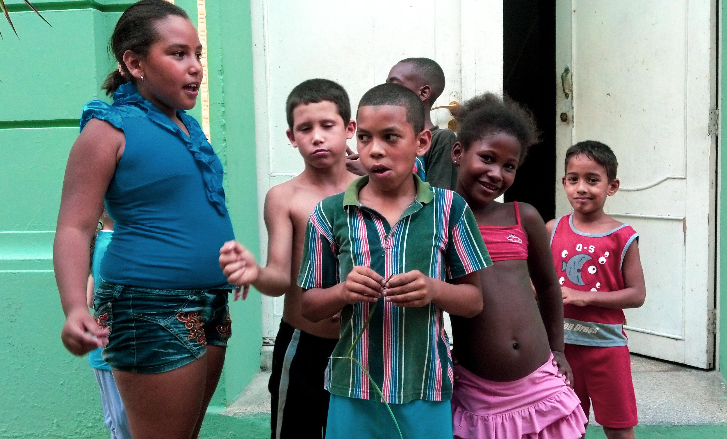 Kids_2012-04-06_18-17-06_70.jpg