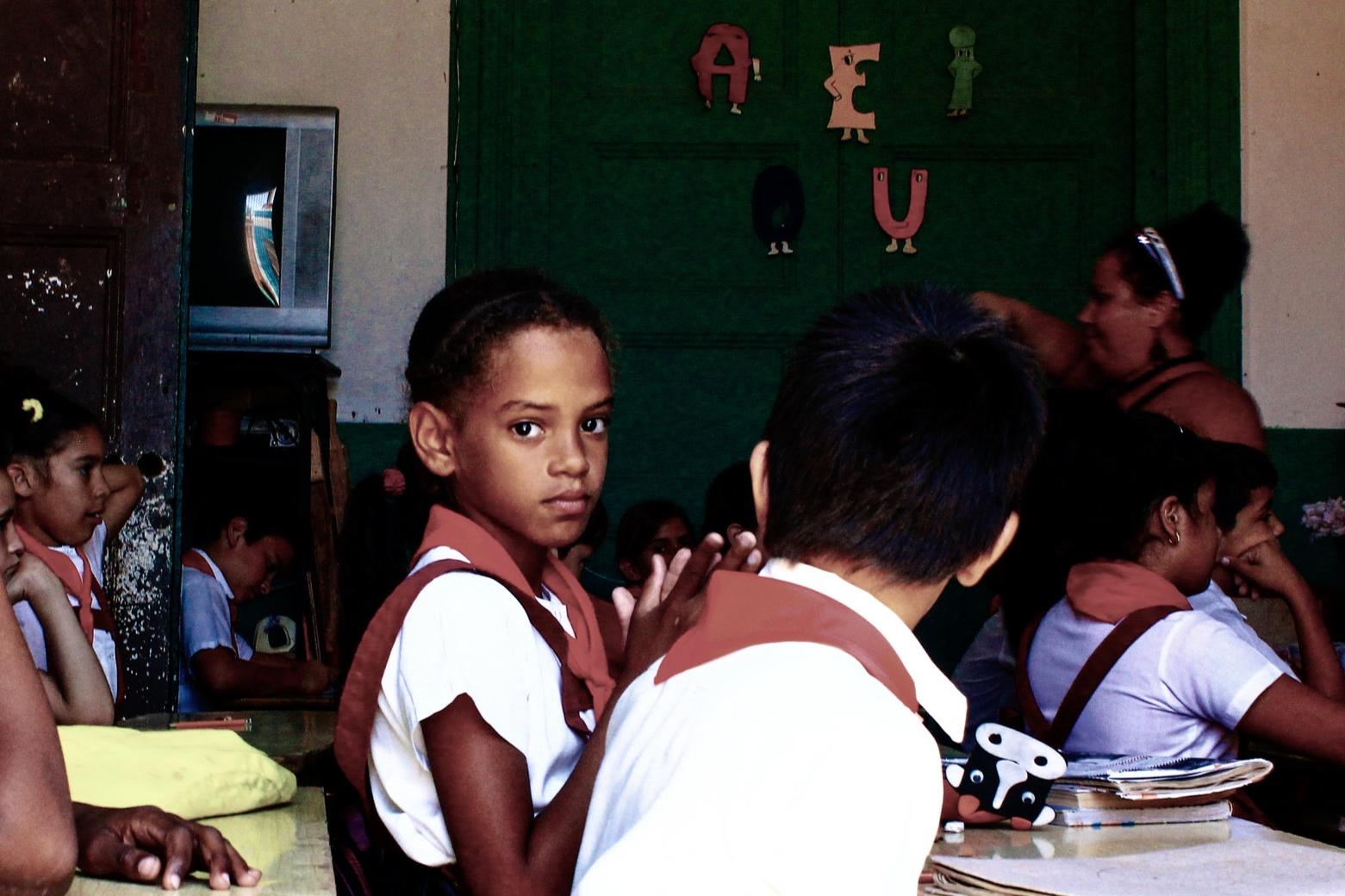 Cuba-2271.jpg