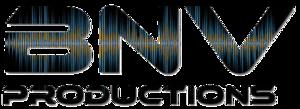 BNV.logo.png