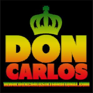 DC-Logo-2+Rasta+Sticker.logo.png