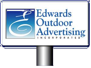 edwards++advertising.logo.png