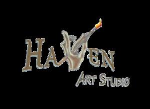 haven+art+studio.logo.png