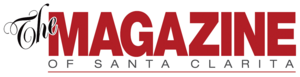 magazine+if+santa+clarita.logo.png
