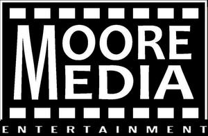 mooremedia.logo.png