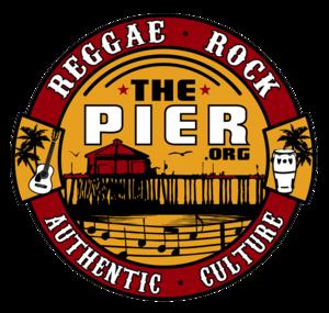 Pier_Emblem_logo.png