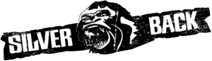 silver+back.logo.png