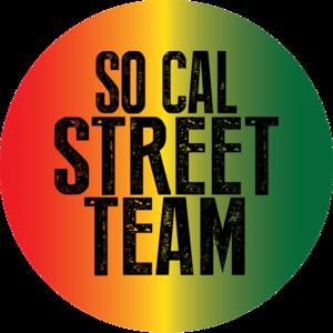 So-Cal_circle.logo.png