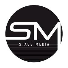 stage+media.logo.png