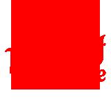 top+shelf+reggae.logo.png