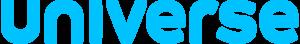 universe.logo.png