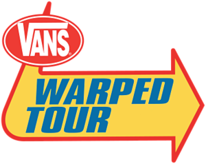 Vans_Warped_Tour_Logo.png