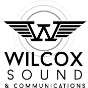 wilcox_logo_small.png