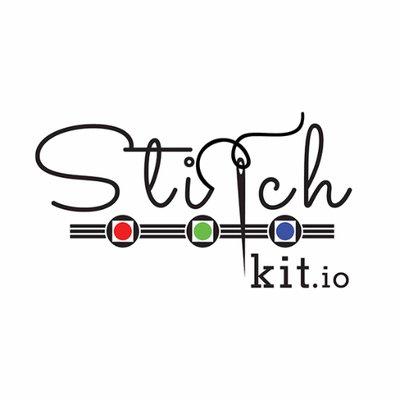 stitchkit_400x400.jpg