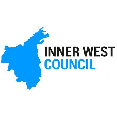 innerwest-sml.jpg