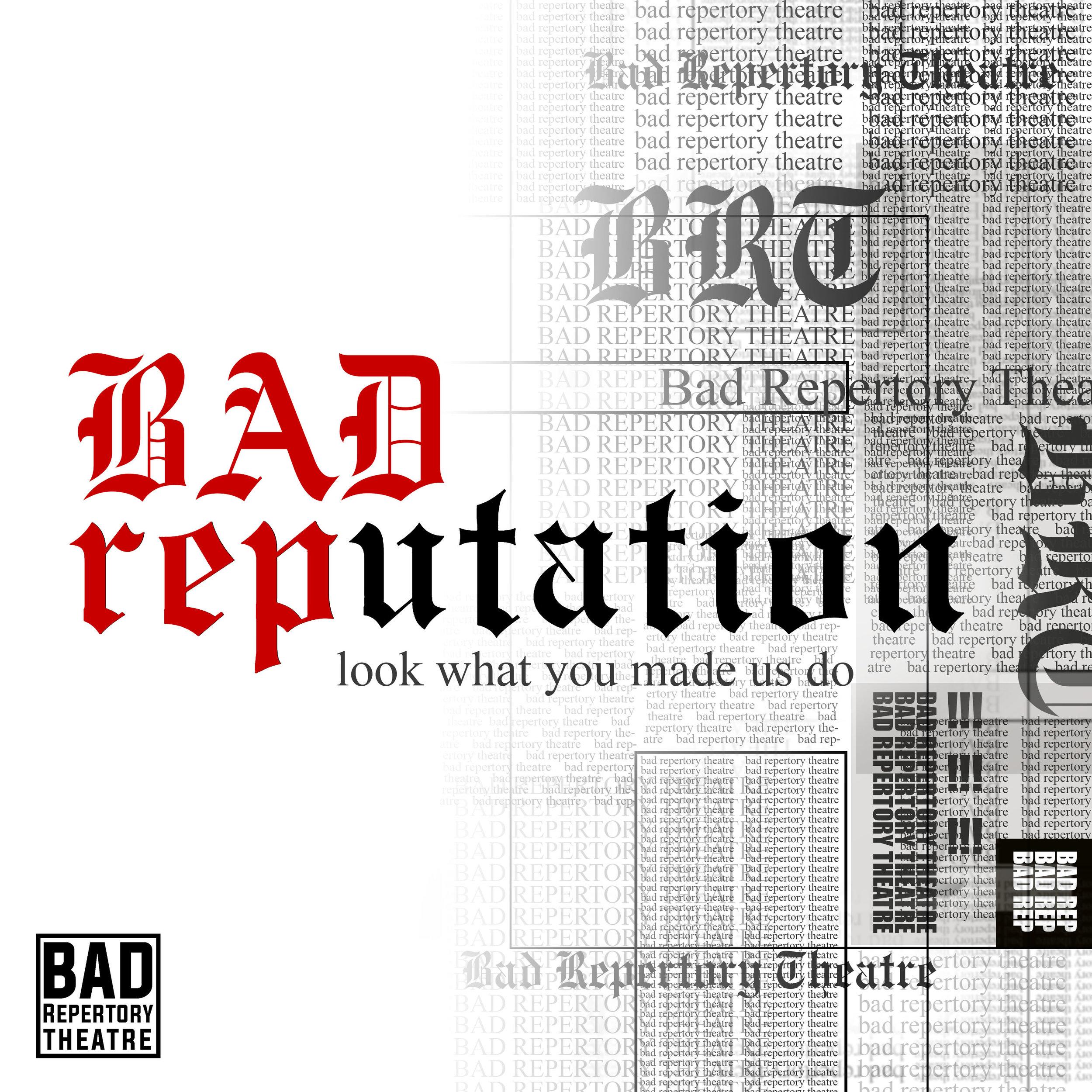 Bad Reputation Logo Treatment2.jpg