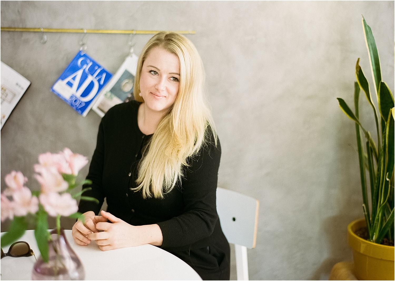 Karoline Kirchhof.jpg