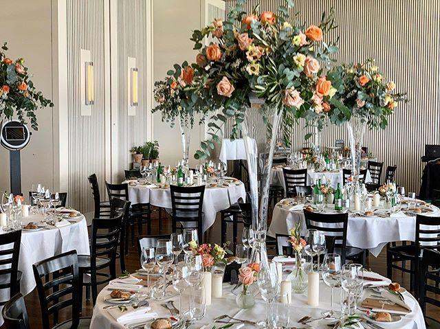 """🎧✨ Juhu, gestern durften wir auf der Hochzeit von Laura und Beat im Golfclub Sempach die """"Kleinen"""" @kids2events und die """"grossen Gäste"""" gemeinsam unterhalten und Ihnen einen tollen Tag schenken. Mit dabei @zutt_eventconsulting zutt_eventconsulting, @blumenwerkstatt_vera_, @toertlifee, @lia.lohrer.fotografie. . . #hochzeit #wedding #dj #music2people #kinderbetreuung #heiratenmitkindern #kids2events #golfsempach #schweiz"""