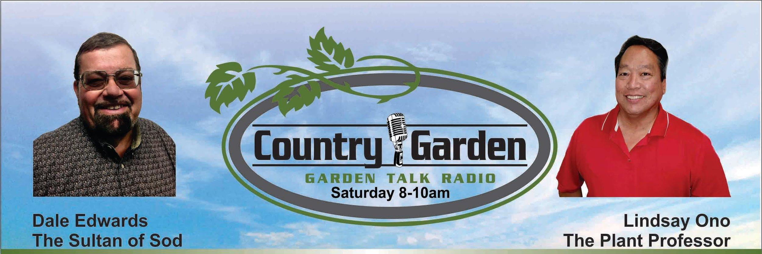 country-garden-radio.jpg