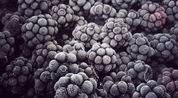 blackberries_frozen.jpg