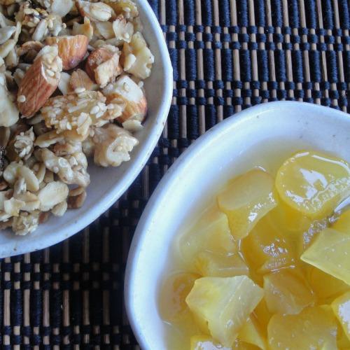Buddha lemon granola.jpg