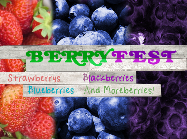 BerryFest Square.png