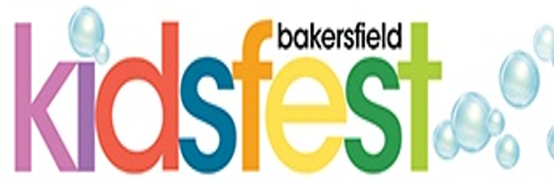 Kidsfest.png