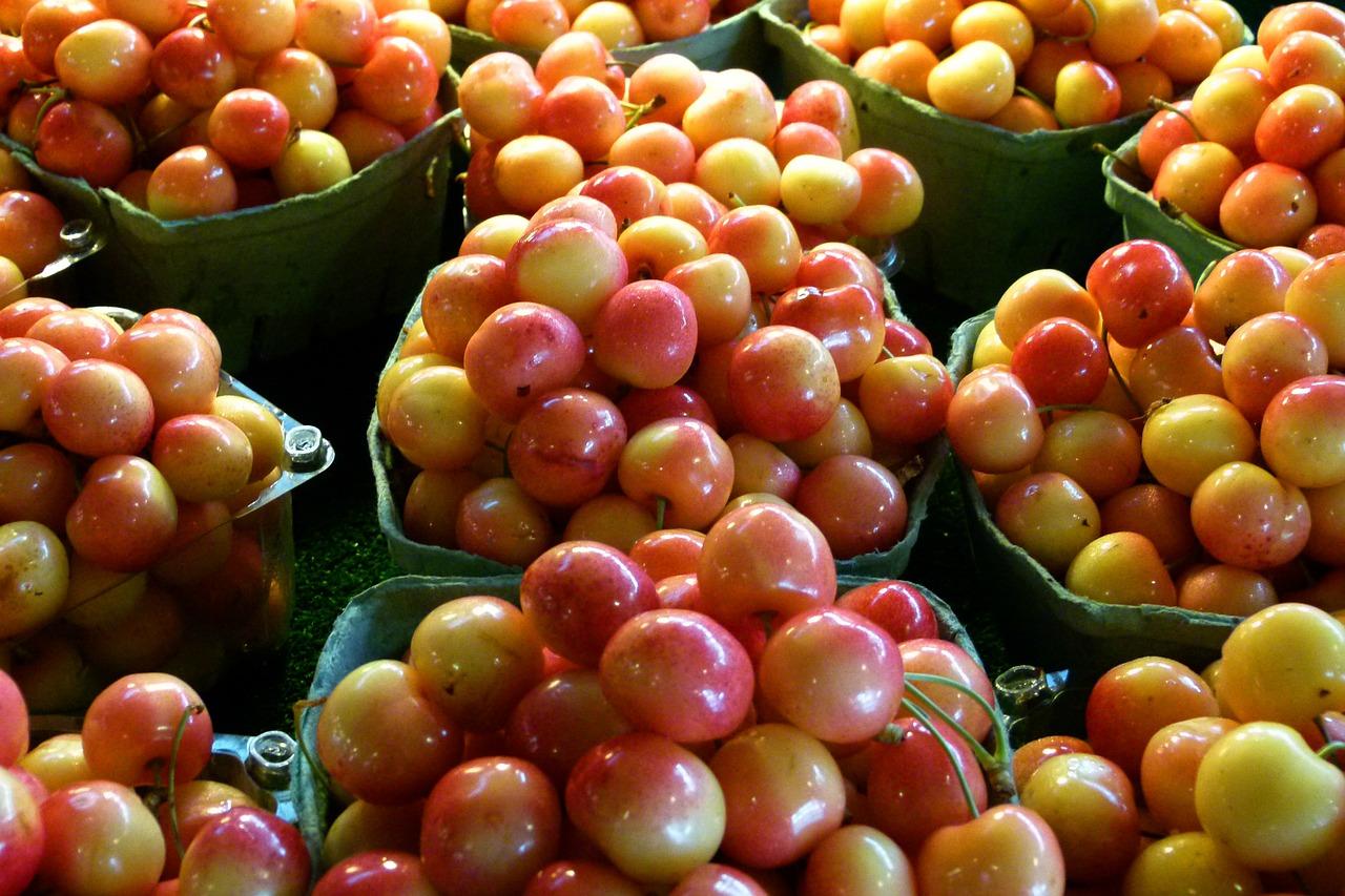 cherries-54376_1280.jpg