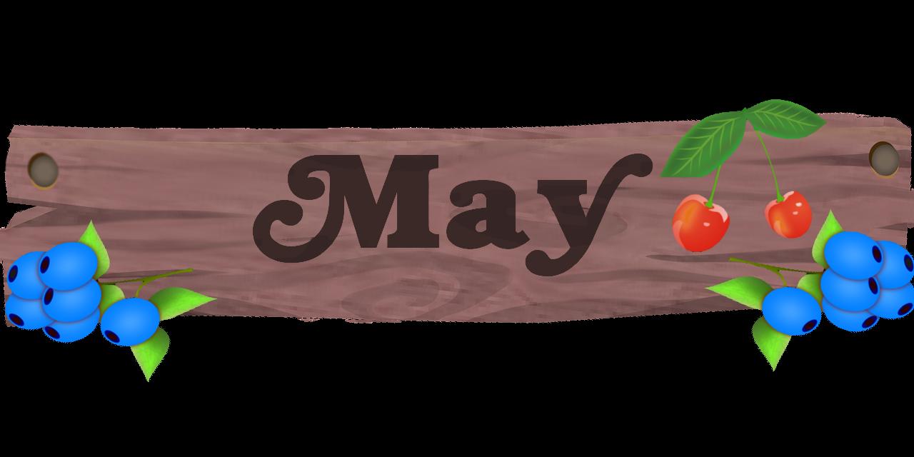 May (2).png