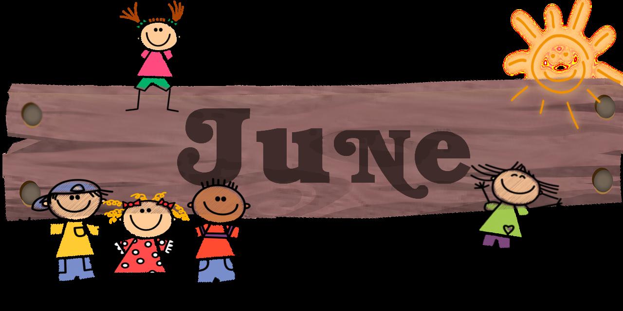 June (3).png