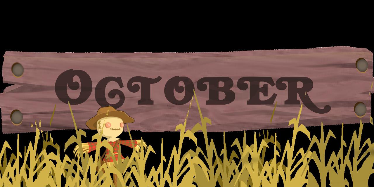 October (2).png