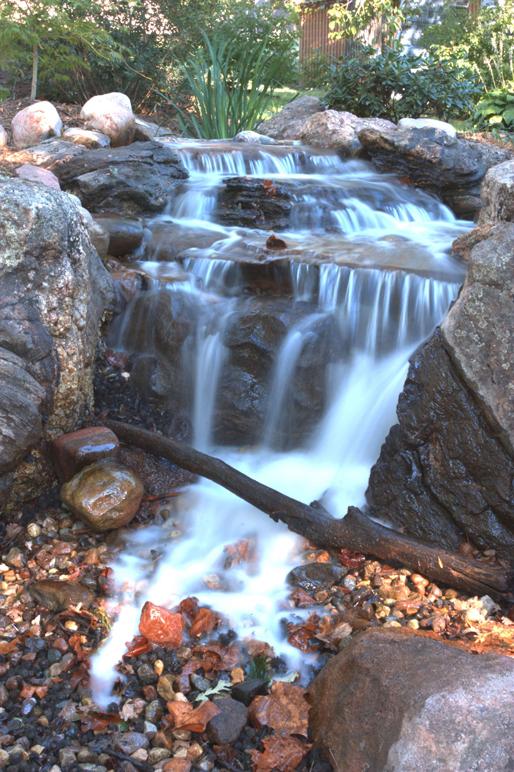 Pondless-Waterfall-15[1].jpg