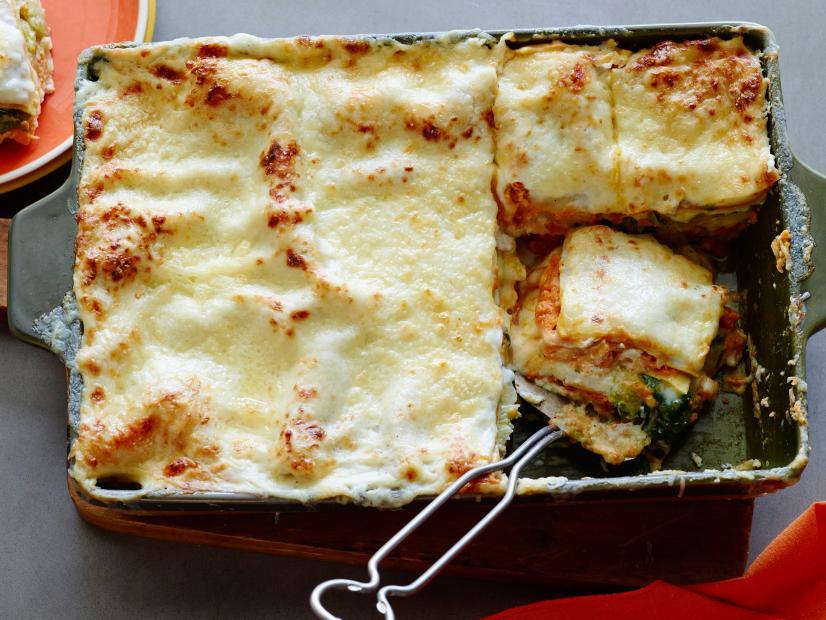Pumpkin Lasagna.jpeg