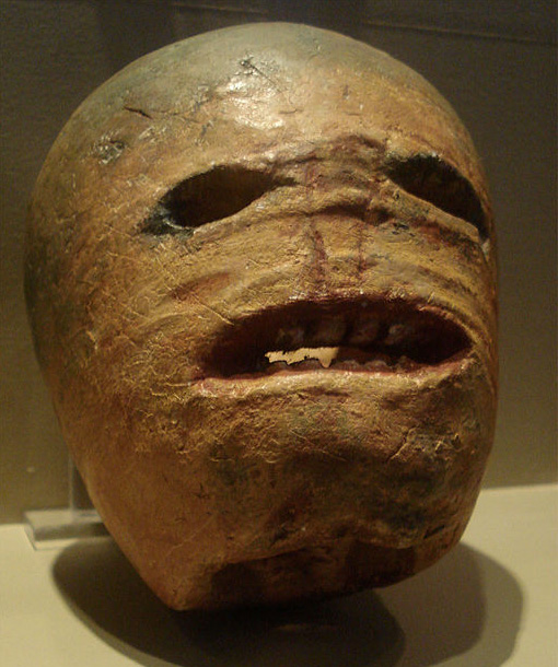 19th-century-carved-turnip.jpg