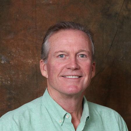 Steve-Murray From Bakersfield California Organic Produce and Family fun events.jpg