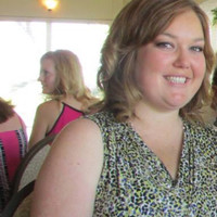 Katie Murray From Bakersfield California Organic Produce and Family fun events.jpg