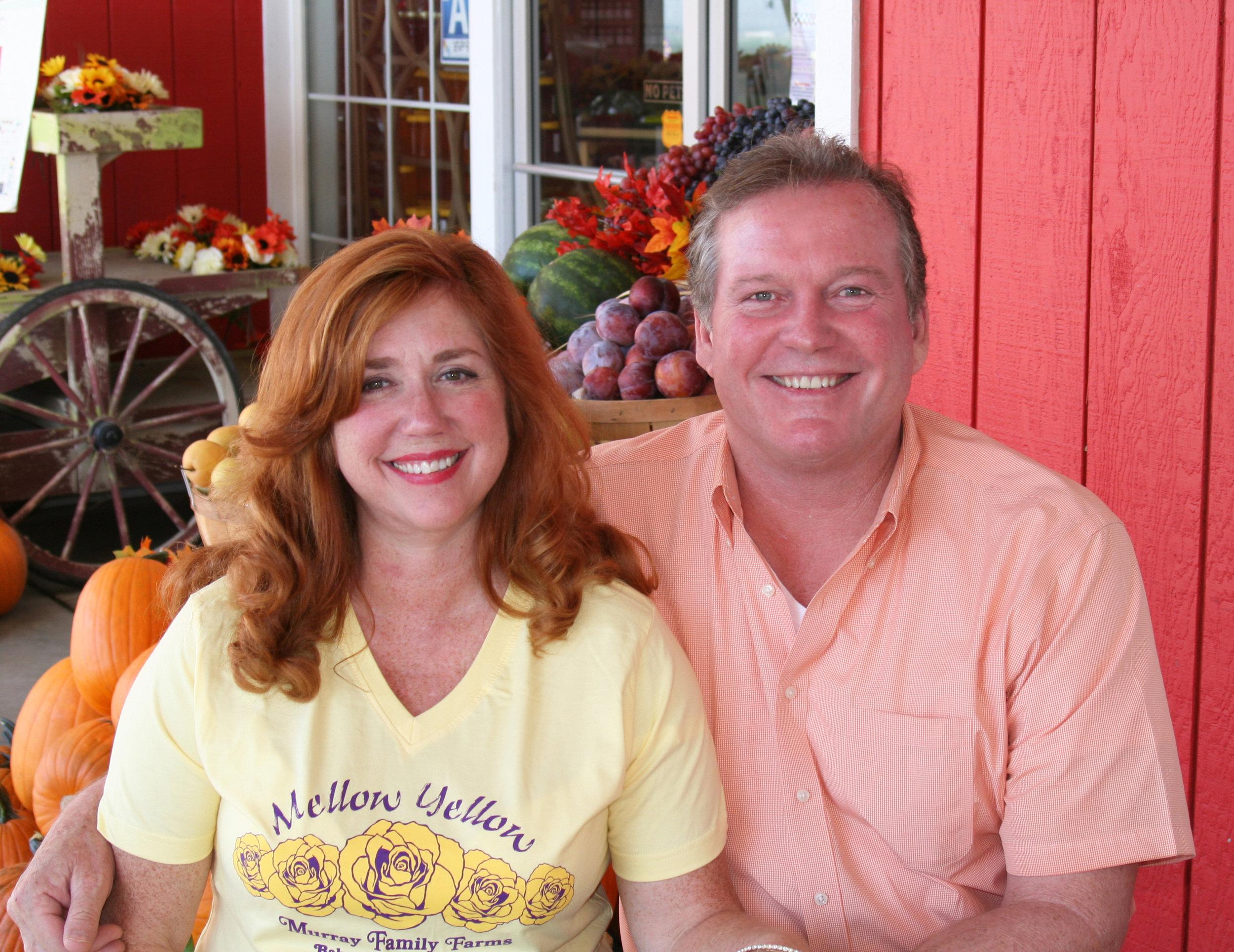 Steve-and-Vickie-Murray-TL1.jpg