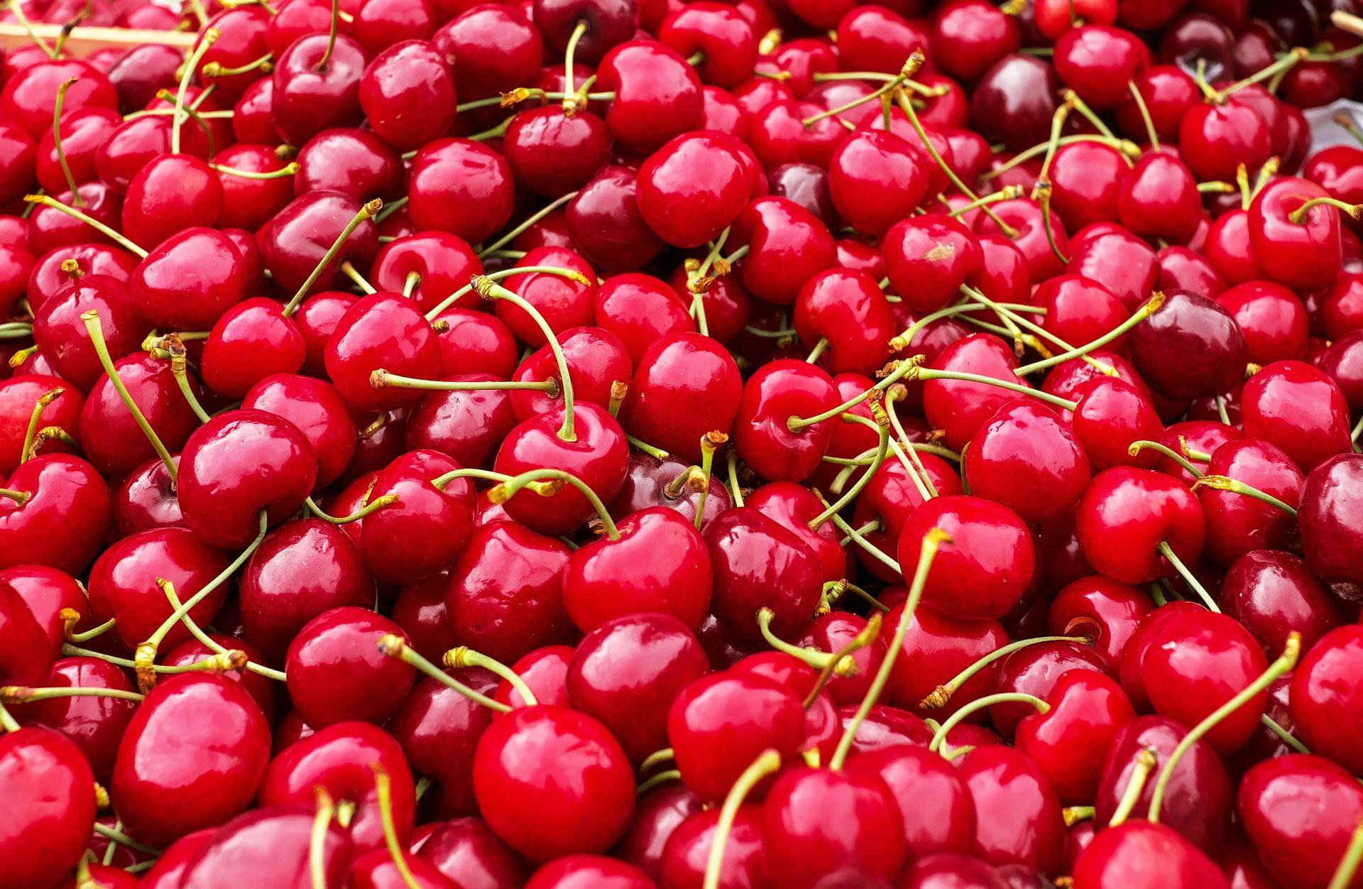 cherries-1465801_1920.jpg