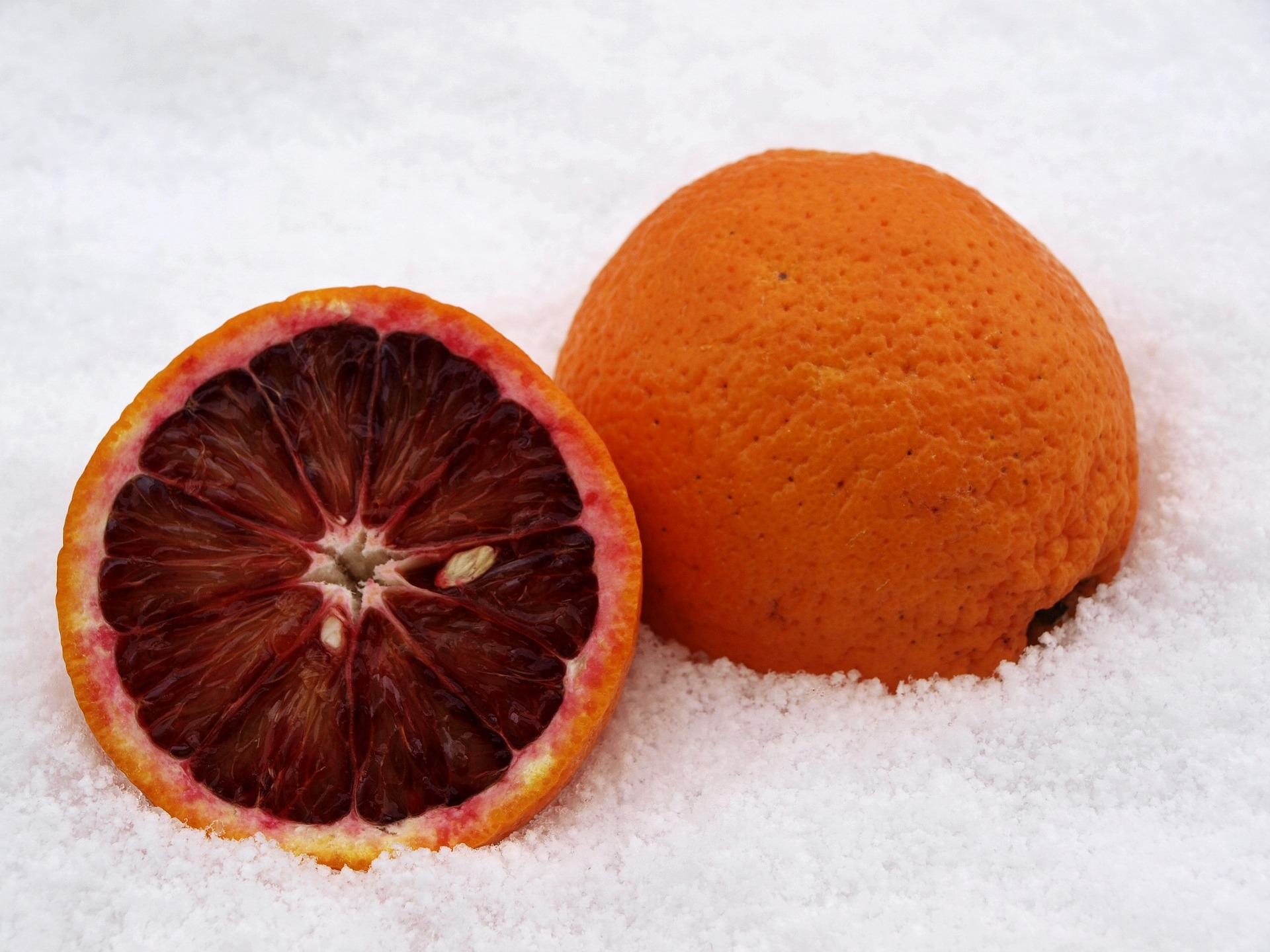 blood-orange-257902_1920.jpg