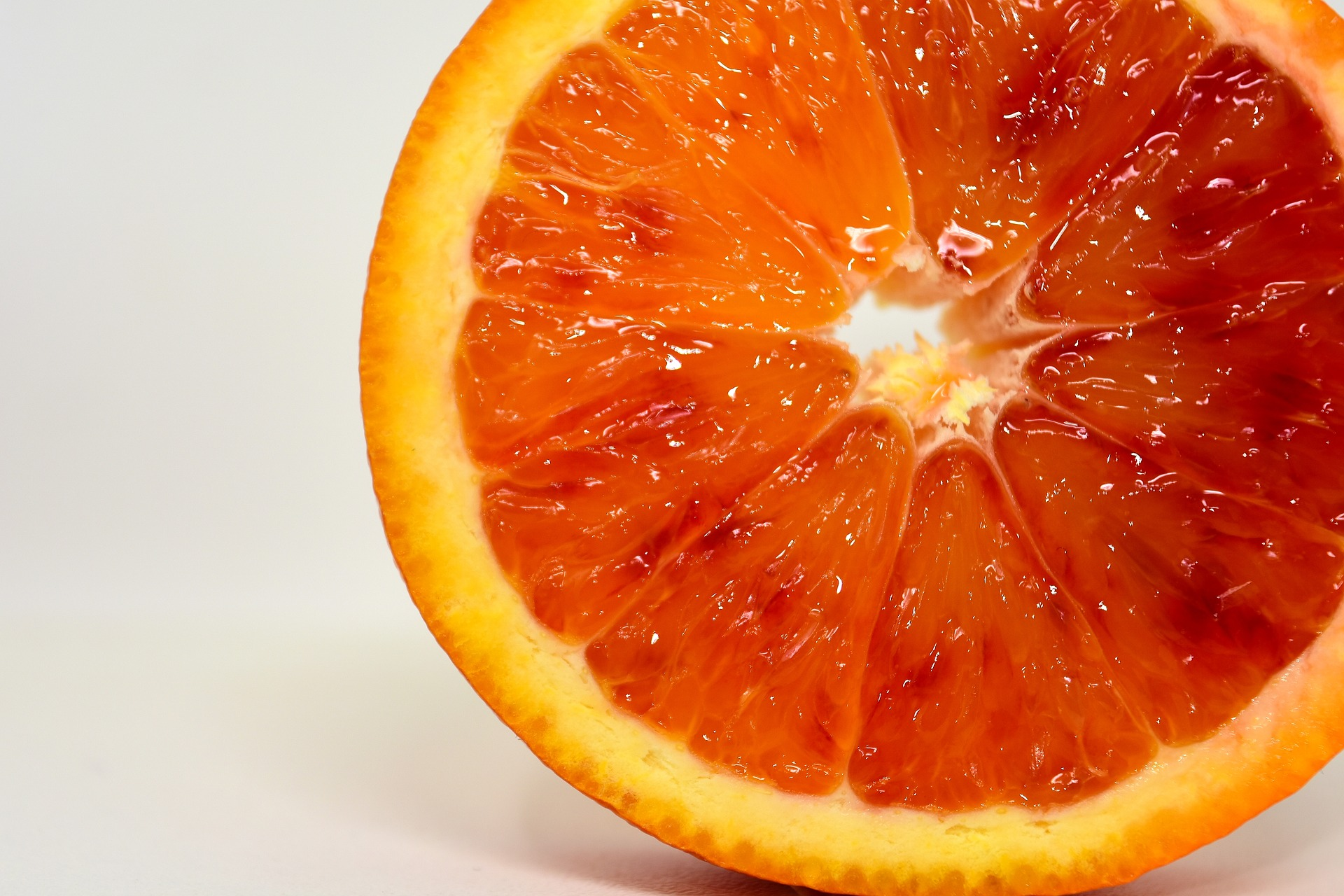 blood-orange-3299262_1920.jpg