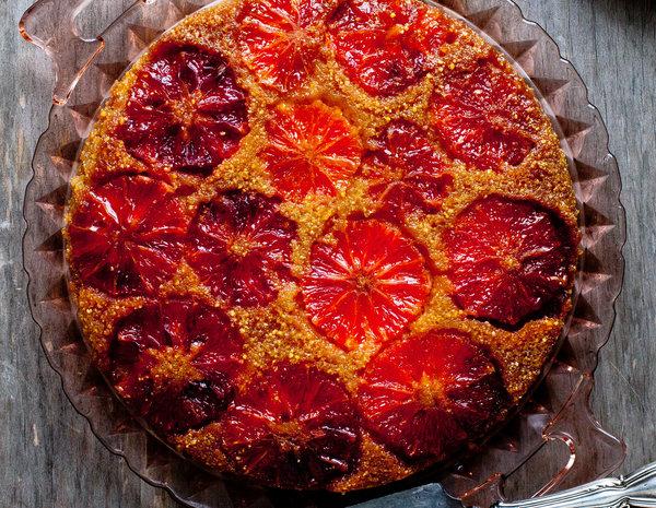 Recipe NYT Cake.jpg
