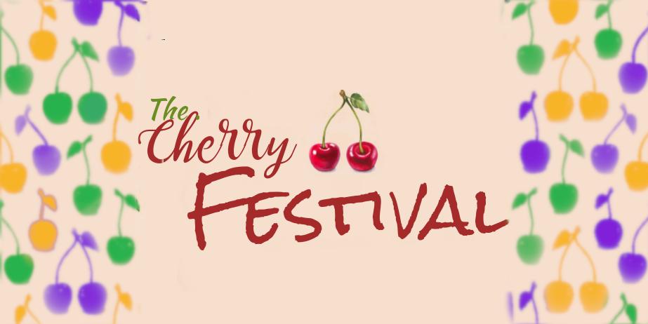 Cherryfest Banner.png