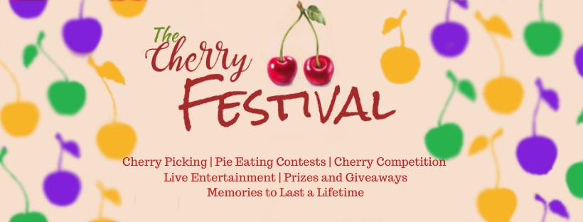 Murray Cherry 18 web box ad.jpg