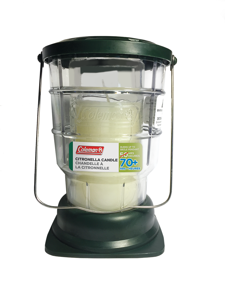 Coleman-Scented-citronella-candle-70hours.png