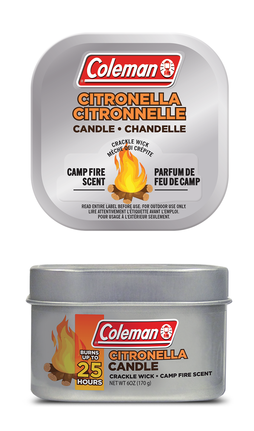 Coleman-Scented-Candle-Campfire.png